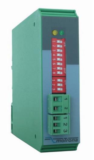 Motrona IV210