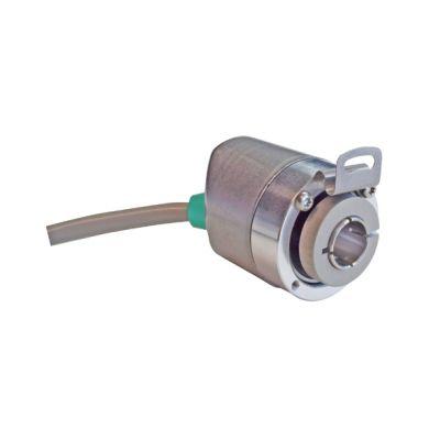 Posital UCD-IPH00-01024-V6S0-2TW