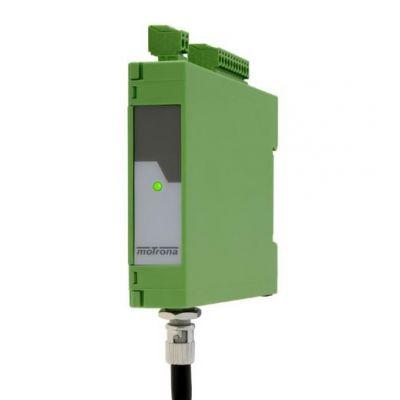 Fibre Optic Encoder Signal Extender up to 3000m