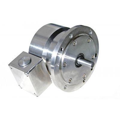 Posital OCD-INS00-XXXXX-115W-TB1 Encoder